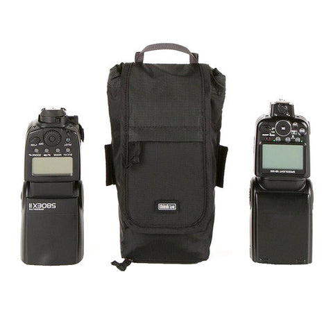 Think Tank Photo Skin Strobe V2.0 Flash Case