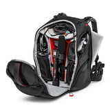Manfrotto ProV 410 PL Camera Backpack