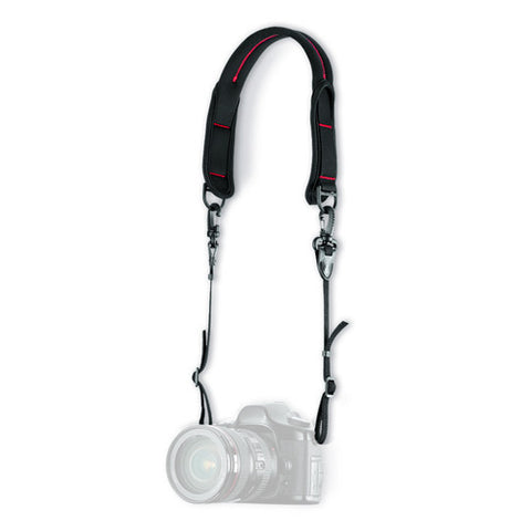 Manfrotto Camera Strap PL