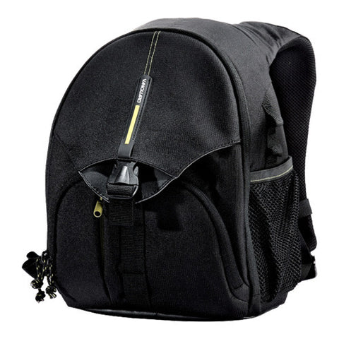 Vanguard BIIN 50 Backpack - Black