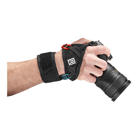 BlackRapid Hand Strap Breathe