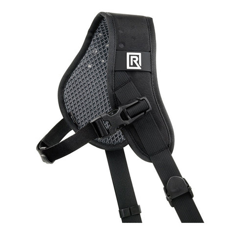 BlackRapid Sport Left Breathe Camera Strap