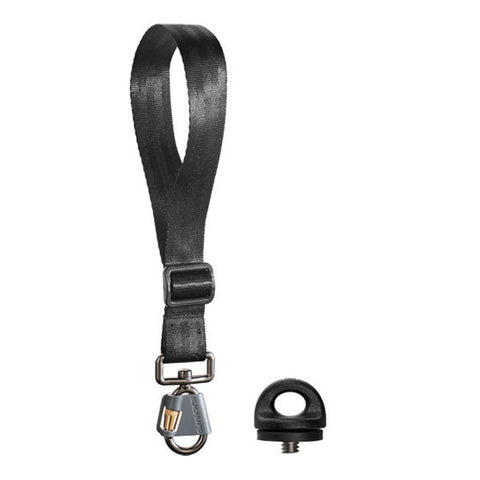 BlackRapid Wrist Strap Breathe With FR5