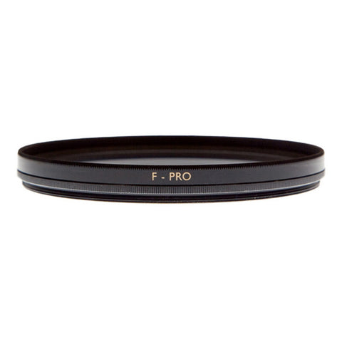 B+W 37mm F-PRO Kaesemann High Transmission MRC Circular Polariser Filter