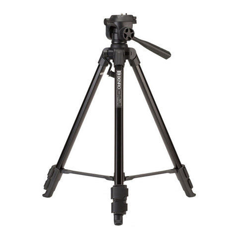 Benro Digital T800EX Tripod Kit