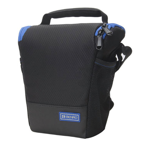 Benro Element Z20 Holster Bag