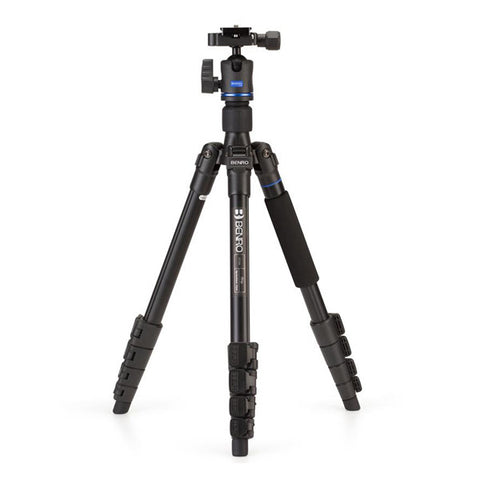 Benro iTrip FIT19AIH0 Tripod Kit