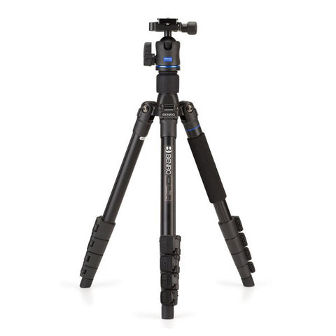 Benro iTrip FIT29AIH1 Tripod Kit