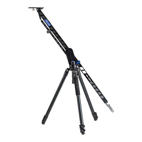 Benro MoveUp4 A04J18 Travel Jib