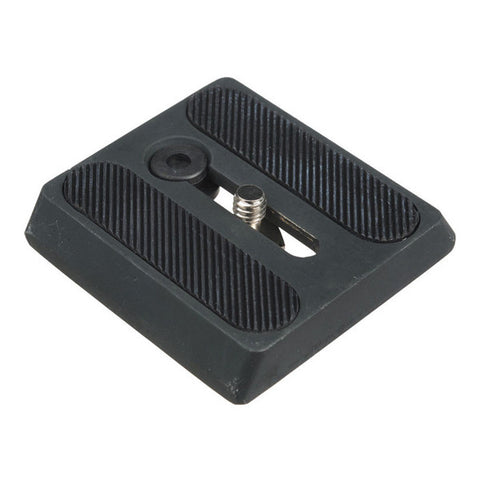 Benro PH09 Quick Release Plate