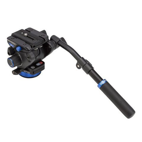 Benro S7 Video Head