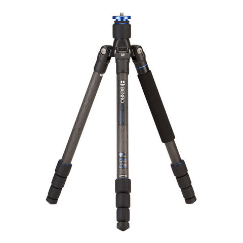 Benro Travel Angel FTA18CC Carbon Fibre Tripod