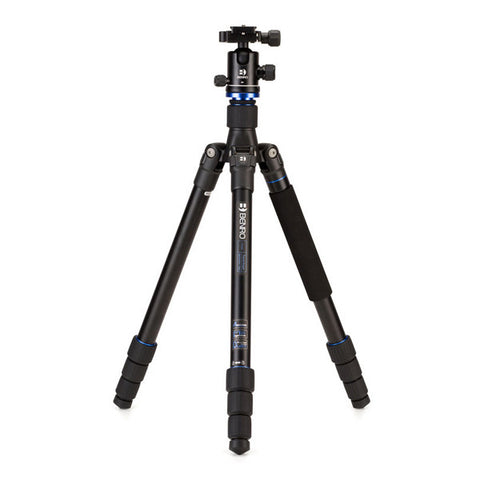 Benro Travel Angel FTA28AB1 Tripod Kit