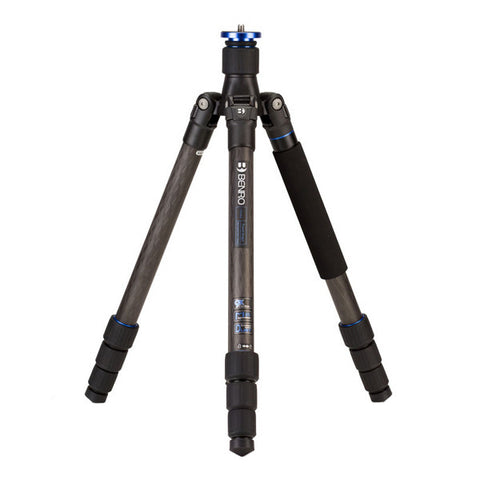 Benro Travel Angel FTA28CC Carbon Fibre Tripod