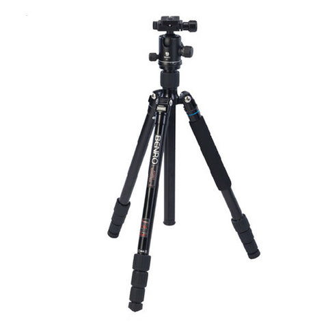 Benro Travel Angel II A1282TB1 Aluminium Tripod Kit