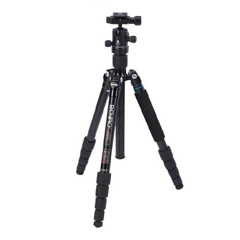 Benro Travel Angel II A1292TB0 Aluminium Tripod Kit