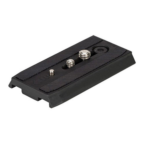 Benro Quick Release Plate QR-6 for S4 & S6 Video Head