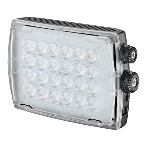 Manfrotto Litepanels CROMA2 LED Light