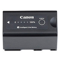 Canon BP-975 Battery Pack - BP975