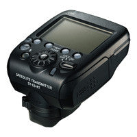 Canon ST-E3-RT Speedlite Transmitter - STE3RT