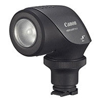 Canon VL-5 Video Light - VL5