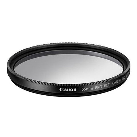 Canon 55mm Protect Filter (PF55)