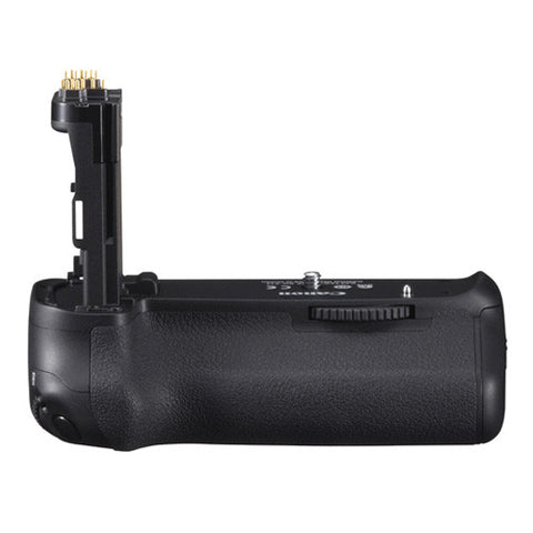 Canon BG-E14 Battery Grip for EOS 70D - BGE14
