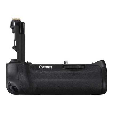 Canon BG-E16 Battery Grip for EOS 7D Mark II - BGE16