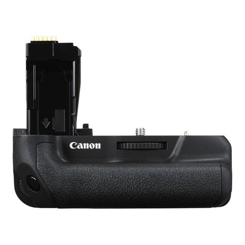 Canon BG-E18 Battery Grip for EOS 750D/760D - BGE18
