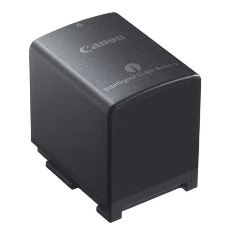 Canon BP-820 Battery Pack - BP820