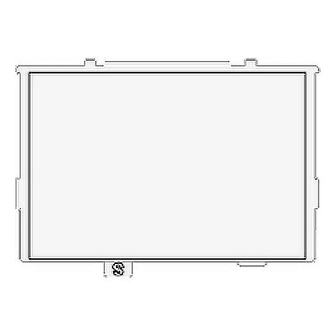 Canon Ef-S Focusing Screen - EfS