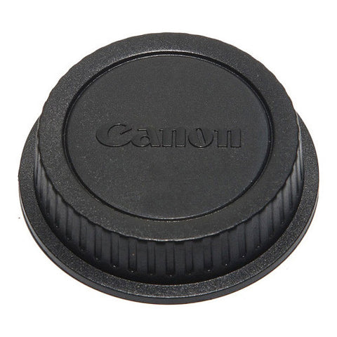 Canon Rear Dust Cap E - LDCE