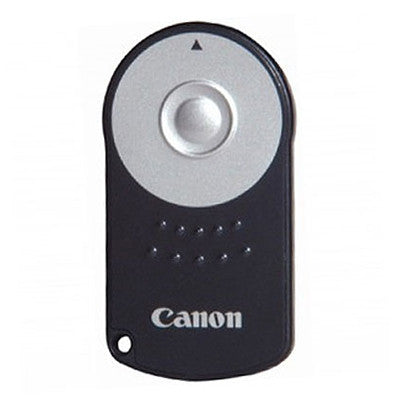 Canon RC-6 Wireless Remote Controller - RC6