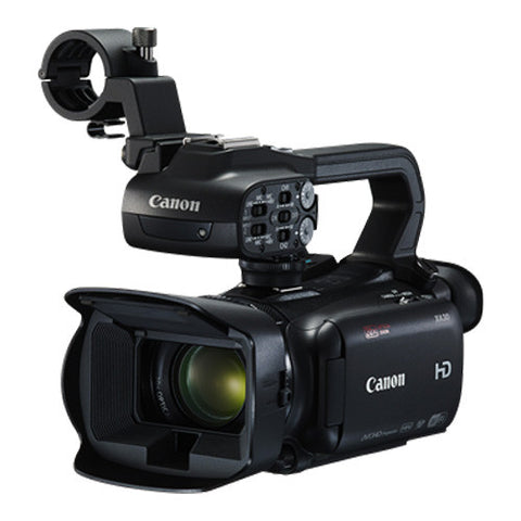 Canon XA30 Professional Video Camera