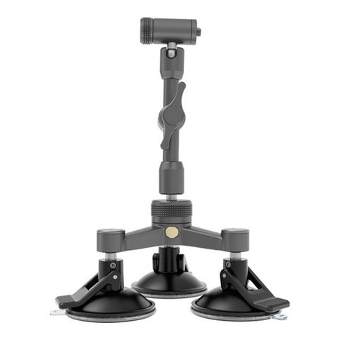 DJI Osmo Car Mount PT4