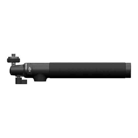 DJI Osmo Extension Stick PT1