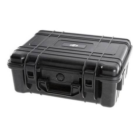 DJI Osmo Raw Carrying Case PT78