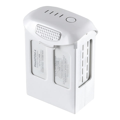 DJI Phantom 4 5870mAh Intelligent Flight Battery