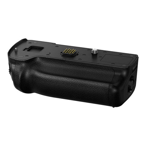 Panasonic DMW-BGGH5E Battery Grip for GH5