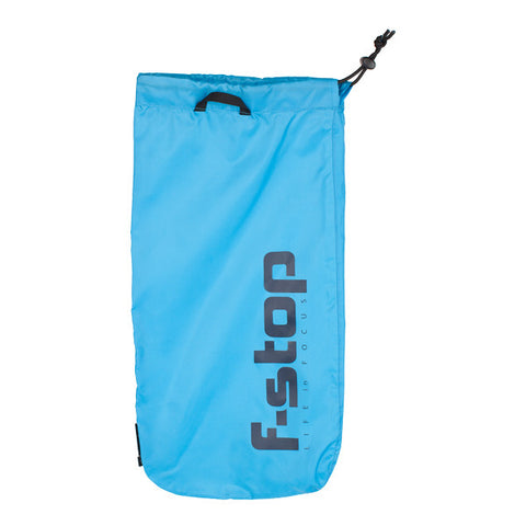 F-Stop Hydration Sleeve - Blue