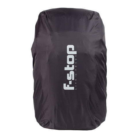 F-Stop Large Rain Cover
