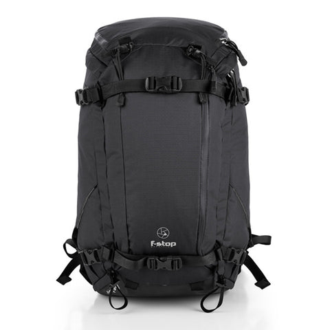 F-Stop Ajna Backpack - Black