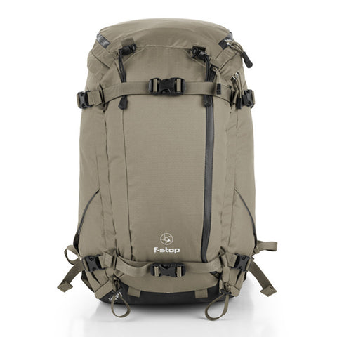 F-Stop Ajna Backpack - Green