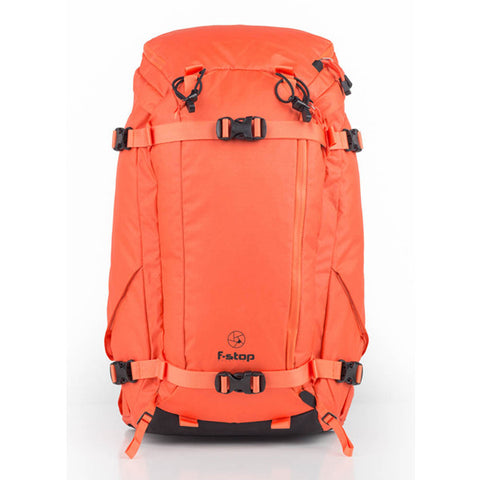 F-Stop Ajna Backpack - Orange