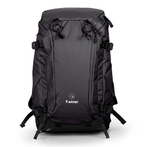 F-Stop Lotus Backpack - Black