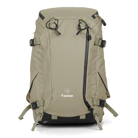 F-Stop Lotus Backpack - Green