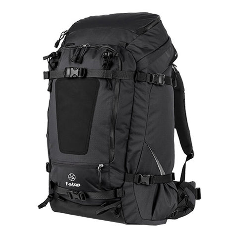 F-Stop Shinn Backpack - Black