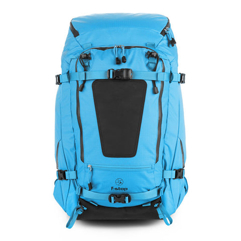 F-Stop Shinn Backpack - Blue