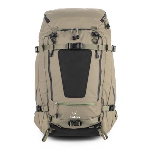 F-Stop Shinn Backpack - Green