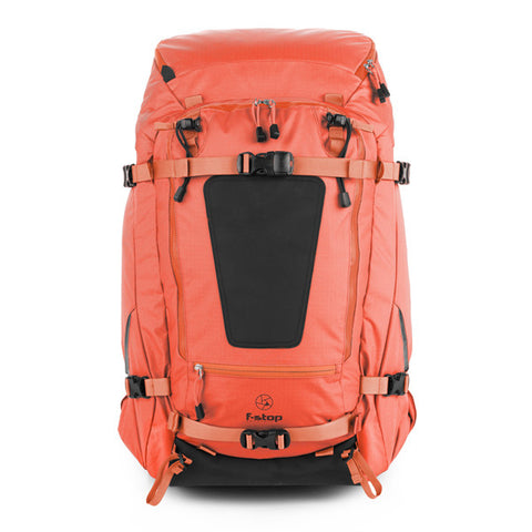 F-Stop Shinn Backpack - Orange
